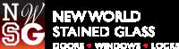 new_world_logo_horizontal